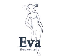 logo magasin EVA MODE & LIFESTYLE in Zwolle