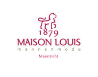 logo magasin Maison Louis in Maastricht