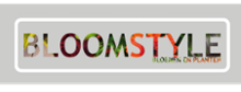 logo magasin Bloomstyle in Deventer