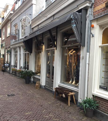 Photo Mix-collection en Alkmaar, Shopping, Mode et habillement