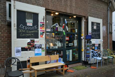 Photo De Hipshop en Deventer, Shopping, Mode, Cadeau, Art de vivre