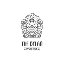 logo logement Hotel The Dylan in Amsterdam
