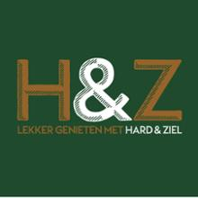 logo établissement Hard & Ziel in Middelburg