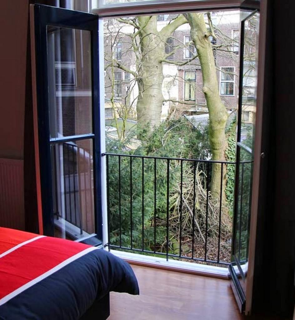 Photo B&B Bij De Jongens en Utrecht, Dormir, Bed & breakfast - #2