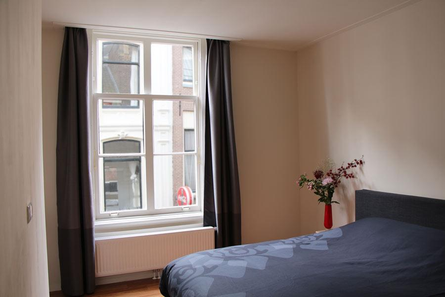 Photo B&B Bij De Jongens en Utrecht, Dormir, Bed & breakfast - #5